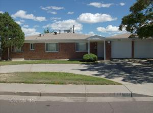 Loans near  Yucca Dr NW, Albuquerque NM