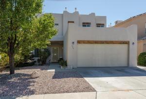 Loans near  Montecito Ct NW, Albuquerque NM