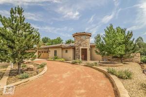 Loans near  Villa Doro Way NW, Albuquerque NM