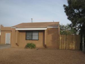 Loans near  California SE, Albuquerque NM