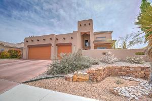 Loans near  Coronado Ave NE, Albuquerque NM