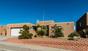 Loans near  Cardinal St NW, Albuquerque NM