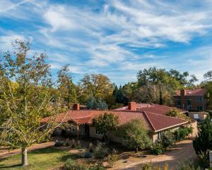 Loans near  San Cristobal Rd SW, Albuquerque NM