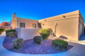 Loans near  Elmwood Dr NE, Albuquerque NM