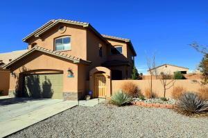 Loans near  Pocono Rd SE, Albuquerque NM