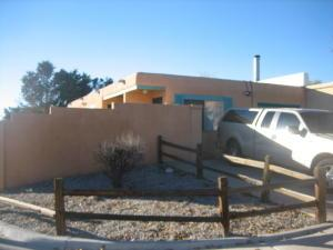 Loans near  Burma Dr NE, Albuquerque NM