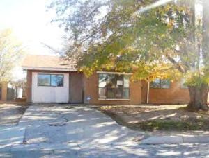 Loans near  Walker Dr NE, Albuquerque NM