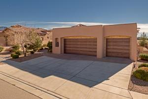 Loans near  Sand Verbena Trl NE, Albuquerque NM
