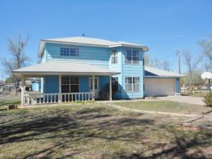 071 Griego Rd, Corrales, NM 87048