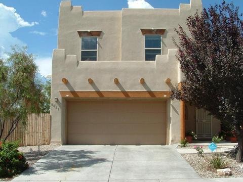 colores del sol real estate home for sale in colores del sol santa fe nm movoto