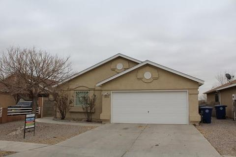 1800 summerfield pl sw albuquerque nm 87121 mls 909877 movoto 1800 summerfield pl sw albuquerque nm 87121 solutioingenieria Image collections