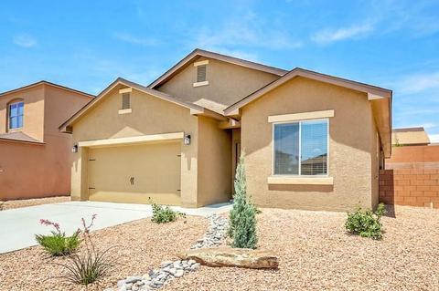 2301 Albuquerque Nm 3 Bedroom Houses For Sale Movoto