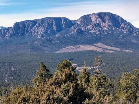 lot 3 santa fe mountain ranch las vegas nm 87701 31 photos mls 202001289 movoto lot 3 santa fe mountain ranch las vegas nm 87701